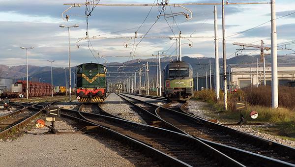 v-sluchae-prekrascheniya-tranzita-iz-rf-latviya-poteryaet-43-7-mln-tonn-gruzov