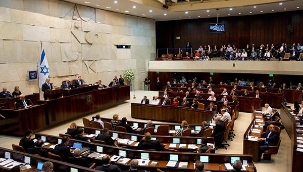 parlament-izrailya-prinyal-zakon-o-samorospuske-i-naznachil-datu-vyborov