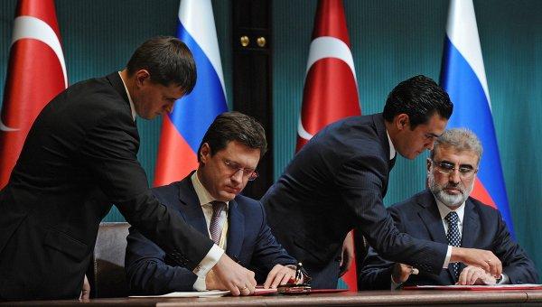 minenergo-turcii-ankara-ne-budet-delat-vybor-mezhdu-rossiey-i-es