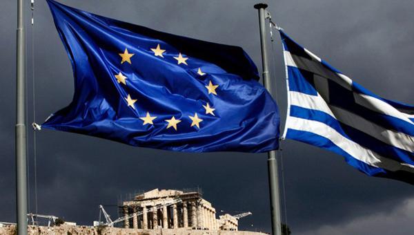 es-prodlit-na-dva-mesyaca-vtoruyu-antikrizisnuyu-programmu-dlya-grecii