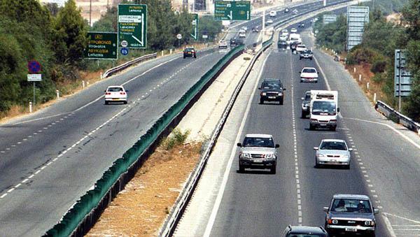evrostat-samym-populyarnym-transportom-na-kipre-yavlyaetsya-avtomobil