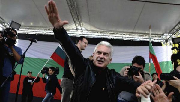 lider-bolgarskoy-nacionalisticheskiy-partii-predlagaet-provesti-referendum-po-voprosu-vyhoda-iz-nato-i-es