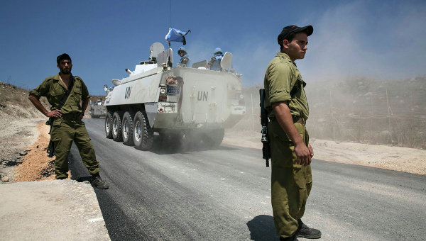 mirotvorcy-oon-zayavili-o-boevyh-samoletah-na-granice-izrailya-i-sirii