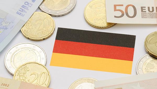 sankcii-zatronuli-bolshinstvo-nemeckih-biznesmenov