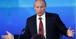 Putin(1)