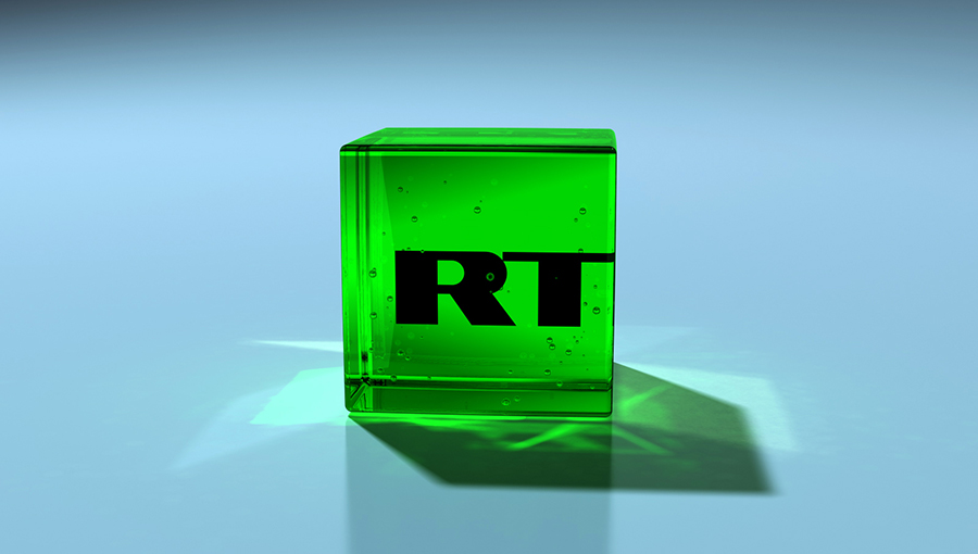rt-tesnit-cnn-i-bbc-v-latinskoy-amerike