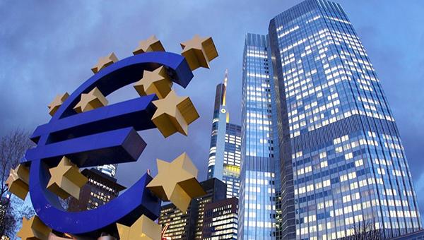 reytingovye-agentstva-predrekayut-evropeyskim-bankam-tyazhelyy-god