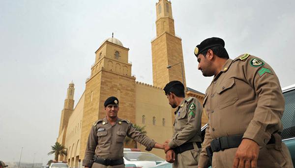 volna-terrorizma-ohvatyvaet-saudovskoe-korolevstvo