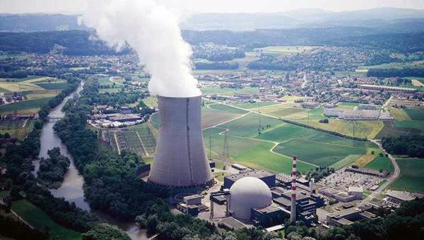 shveycariya-vyhodit-iz-atomnoy-energetiki