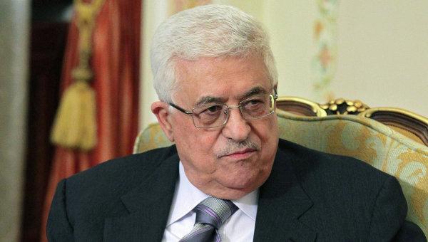 palestinskiy-lider-poobeschal-otvetit-izrailyu-na-gibel-ministra