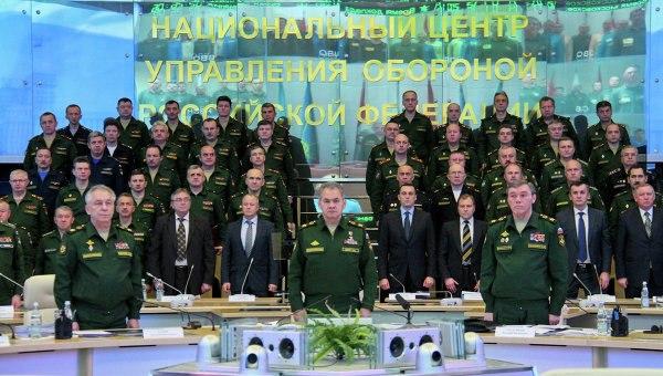 rossiya-znaet-gde-u-ssha-bolnaya-mozol