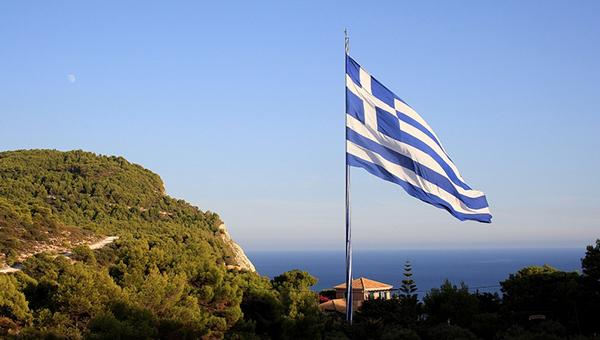 vybory-v-grecii-poshatnuli-doverie-investorov