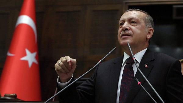 erdogan-soobschil-predlozhennoe-putinym-nazvanie-novogo-gazoprovoda