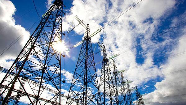 padenie-cen-na-neft-potyanuli-za-soboy-stoimost-elektrichestva-na-kipre