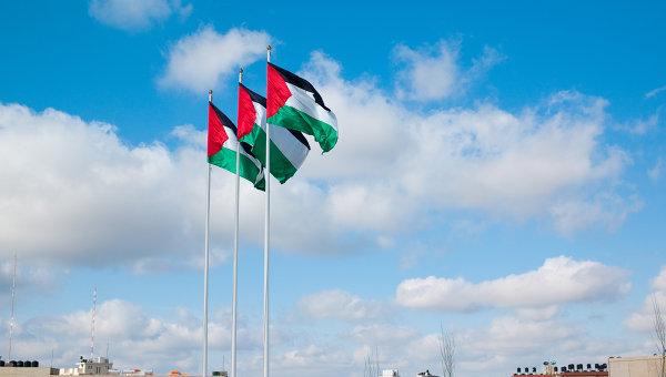 senat-francii-vystupil-v-podderzhku-priznaniya-palestiny-gosudarstvom