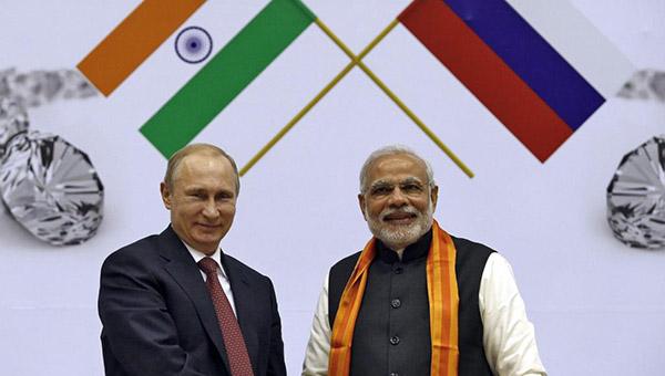 indiyskiy-nacionalizm-pomozhet-rossii