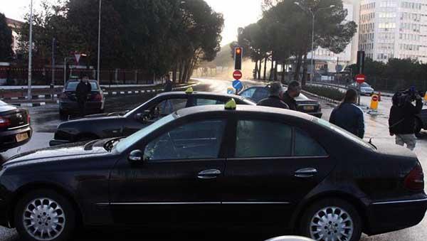 ministr-dimitriades-prizval-kiprskih-taksistov-ne-vyzhimat-sebe-preferenciy-za-schet-obschestvennosti