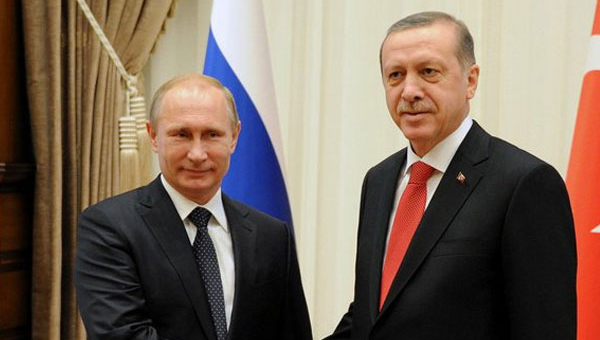 rossiya-i-turciya-mogut-sozdat-sredinnuyu-imperiyu