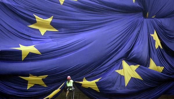 smi-vengriya-italiya-i-kipr-mogut-nalozhit-veto-na-prodlenie-sankciy