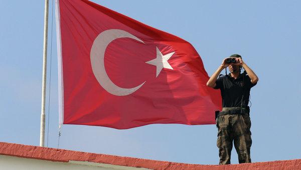 greciya-potrebovala-ot-turcii-vyvesti-sudno-iz-iez-kipra