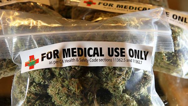 zelenye-prizvali-k-legalizacii-marihuany-v-medicine-kipra
