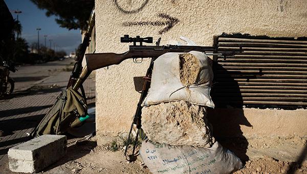 armiya-sirii-okruzhila-posledniy-rubezh-oborony-boevikov-v-damaske
