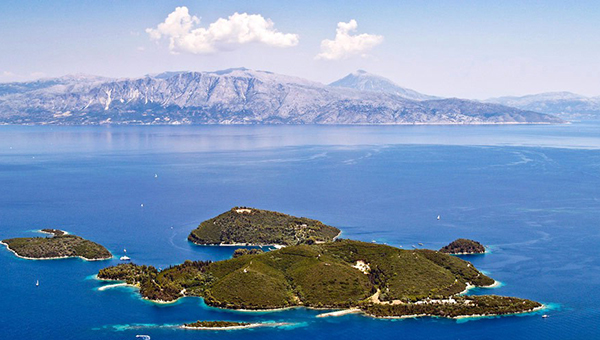 smi-greciya-rasprodast-chast-ostrovov-iz-za-krizisa