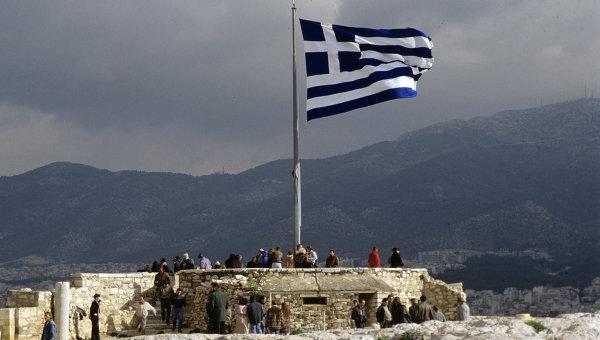 the-guardian-novyy-krizis-v-grecii-sprovociruet-raspad-vsego-es
