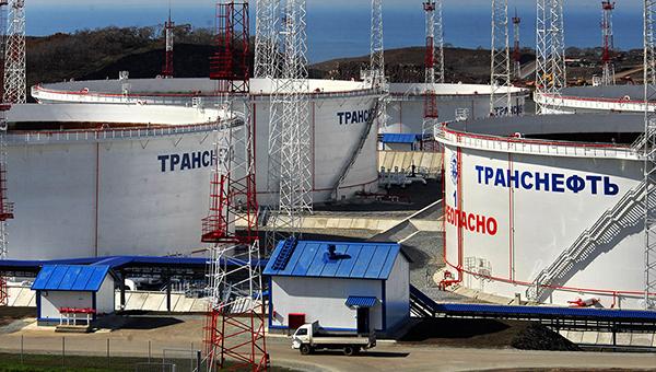 transneft-vskore-pereorientiruet-5-5-mln-tonn-nefteproduktov-iz-portov-pribaltiki-v-rossiyu