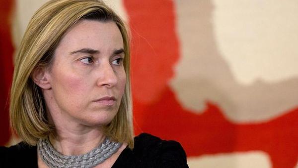 mogerini-zayavila-o-namerenii-es-vvesti-sankcii-protiv-kryma-k-chetvergu