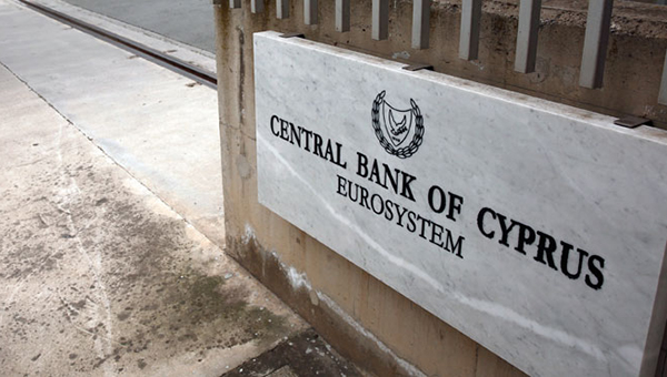 cb-kipra-prognoziruet-rost-ekonomiki