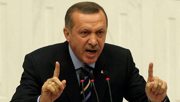 erdogan-sovershaet-polzuchiy-perevorot