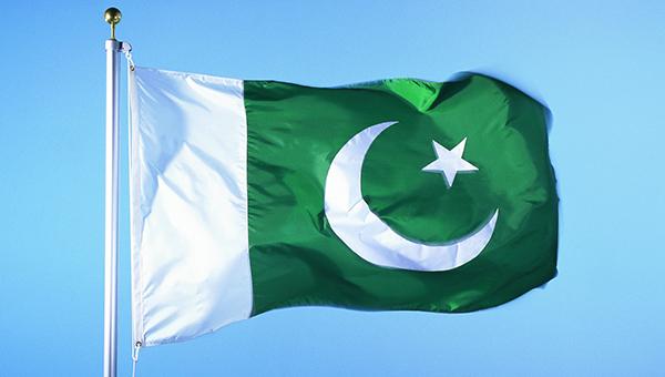 vlasti-pakistana-reshili-vernut-smertnuyu-kazn-posle-napadeniya-na-shkolu