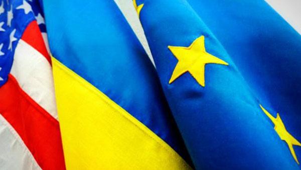 evropa-ustala-ot-amerikanskogo-proekta-ukraina