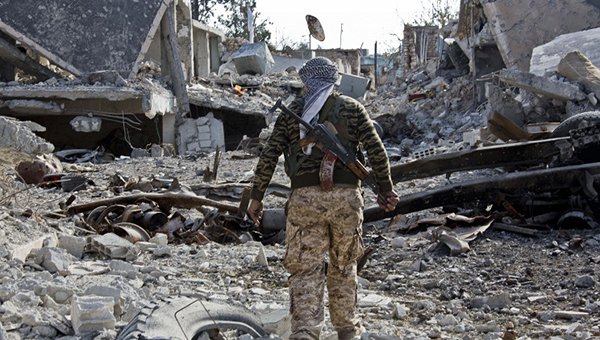 smi-boeviki-ig-prodayut-nagrablennye-v-irake-i-sirii-cennosti-kollekcioneram-na-zapade
