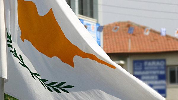 parlament-kipra-progolosoval-za-byudzhet-na-2015-god