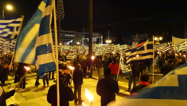 greciya-dolzhna-vybrat-mezhdu-kursom-premera-i-politicheskim-krizisom