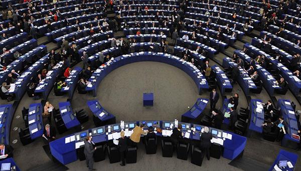 evroparlament-podderzhal-process-priznaniya-stranami-es-gosudarstva-palestina