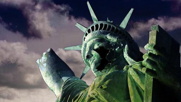 epitafiya-amerike-ssha-predstoit-v-odinochku-protivostoyat-ostalnym-stranam-mira