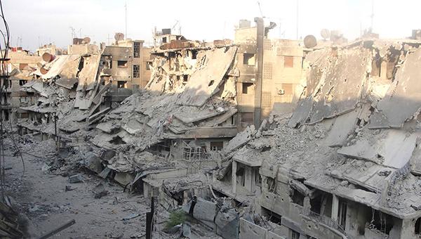 bratskaya-mogila-s-telami-bolee-chem-230-mestnyh-zhiteley-naydena-v-sirii