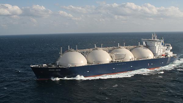 greki-pokupayut-tankery-dlya-transportirovki-gaza