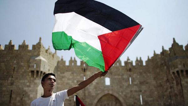 smi-palestina-predstavila-v-sb-oon-proekt-rezolyucii-o-sozdanii-gosudarstva