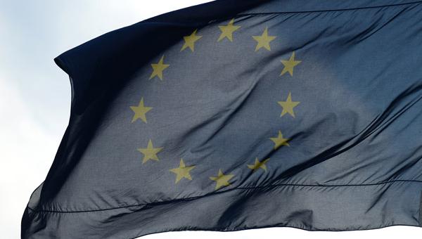 es-otkazalsya-vydelyat-ukraine-dva-milliarda-evro