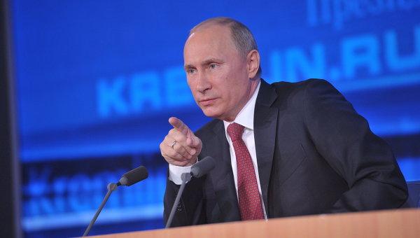 ezhegodnaya-press-konferenciya-prezidenta-rossii-vladimira-putina