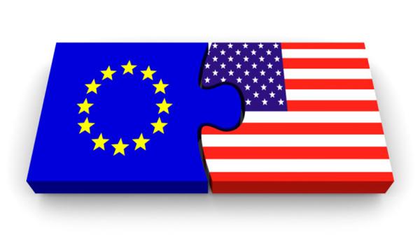 es-prizval-uskorit-zaklyuchenie-s-ssha-transatlanticheskogo-soglasheniya