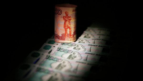 pol-kreyg-roberts-padat-dolzhen-dollar-a-ne-rubl