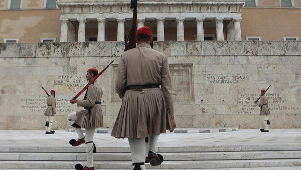 frg-predupredila-oppoziciyu-grecii-o-neobhodimosti-vypolnyat-soglasheniya