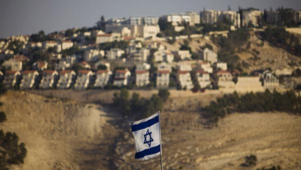 mid-izrailya-predstavlennyy-palestinoy-v-sb-oon-proekt-rezolyucii-ocherednoy-akt-agressii
