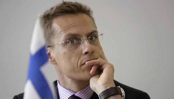 premer-finlyandii-nazval-krizis-v-rossii-plohoy-novostyu-dlya-mirovoy-ekonomiki