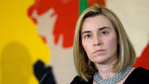 mogerini-nazvala-nehoroshey-novostyu-dlya-vsego-mira-situaciyu-v-ekonomike-rossii